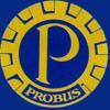 Cheltenham Probus Club